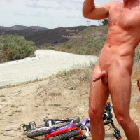 M* Nude Car And Bike Ride