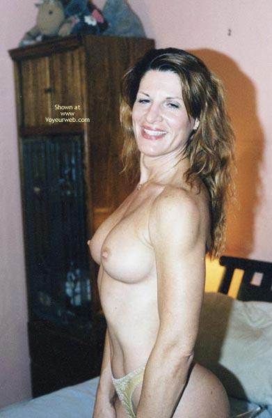 Pic #3 - Linda