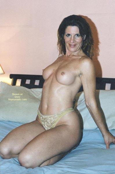 Pic #4 - Linda