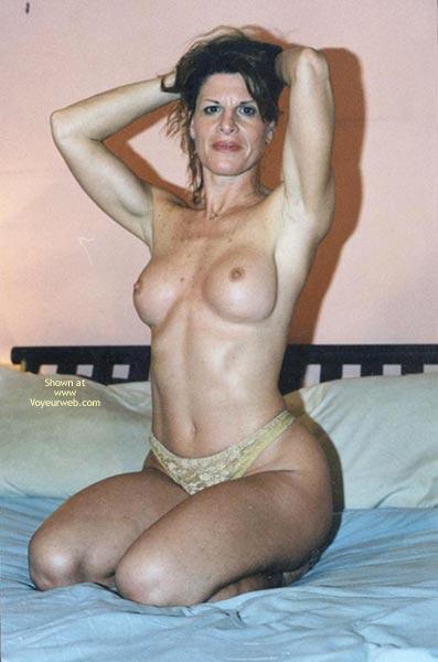 Pic #5 - Linda