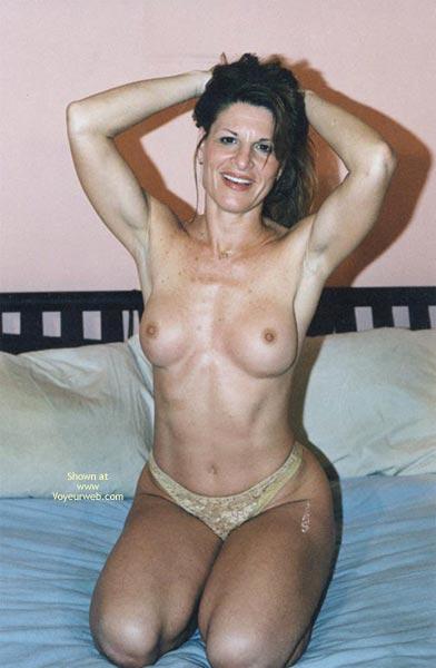 Pic #6 - Linda