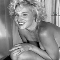 *HH Marilyn Monroe