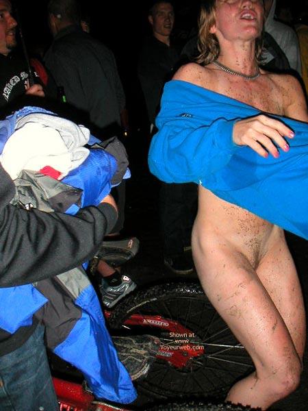 Pic #4 - Naked Crit