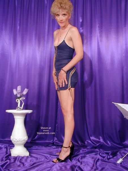 Pic #2 - *Lg Chemise, Night Dress Or Dress