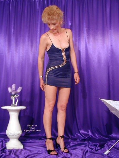 Pic #3 - *Lg Chemise, Night Dress Or Dress