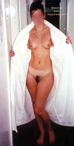 Pic #5 - Irish Panties 9