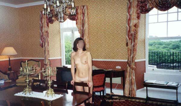 Pic #8 - Irish Panties 9