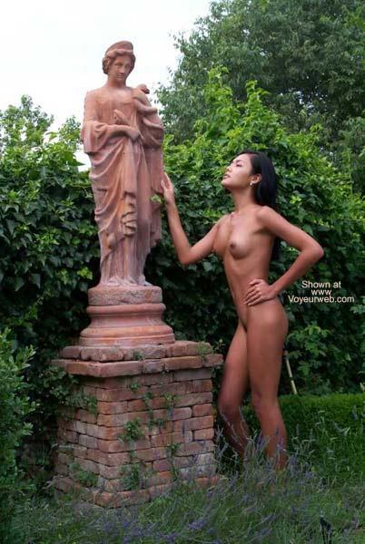 Pic #9 - Thai Girlfriend