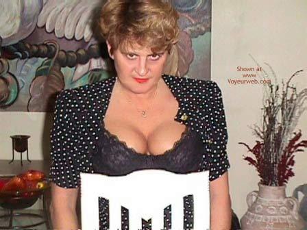 Pic #5 - Sexy Sue Returns