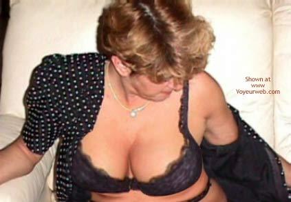 Pic #6 - Sexy Sue Returns