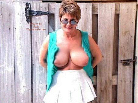 Pic #7 - Sexy Sue Returns