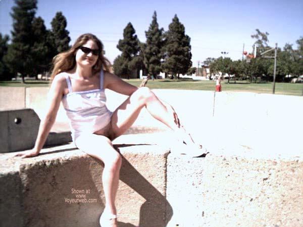 Pic #3 - California Girl