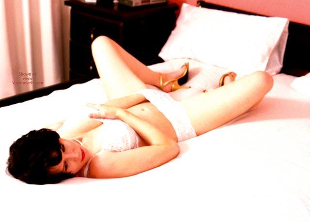 Pic #10 - Billie Blue'S Bedroom