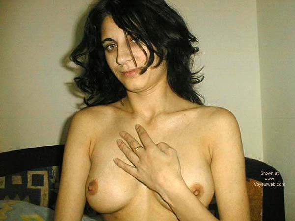 Pic #1 - *NC Daniela