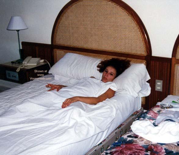 Pic #1 - Cuba Girl