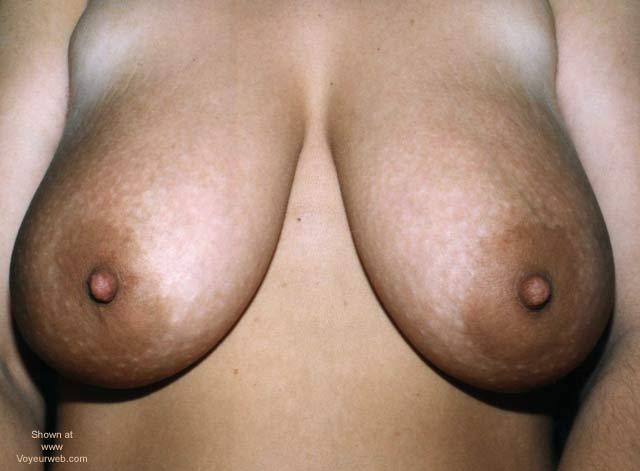Pic #1 - *NC Piroskas Nipples