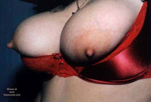 Pic #7 - *NC Piroskas Nipples