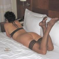 Motel Slut