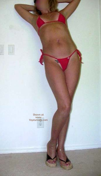 Pic #3 - My Wicked Weasel