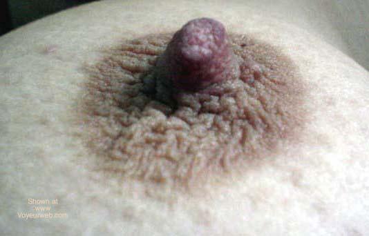 Pic #2 - *NC Marie's Nips