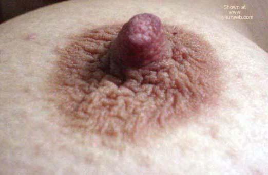 Pic #4 - *NC Marie's Nips