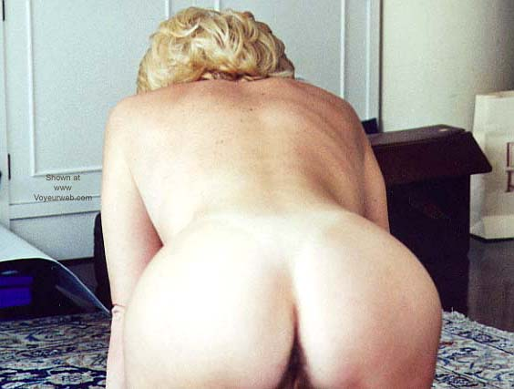 Pic #10 - Sexy Blonde @40+