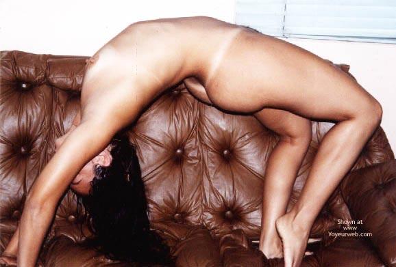 Pic #7 - Hot Brazilian2 Moreninha Quente