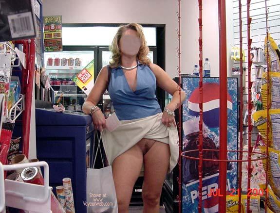 Pic #1 - Wonderful TX Wife