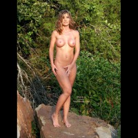 Nude In Nature - Nude In Nature, Nude Outdoors, Nude Amateur