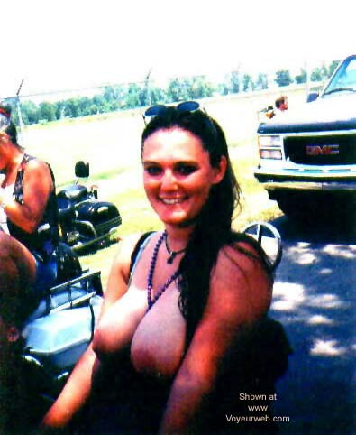 Pic #3 - Little Sturgis in The Eyes of Gunshot