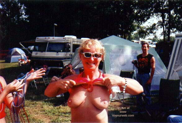 Pic #8 - Little Sturgis in The Eyes of Gunshot