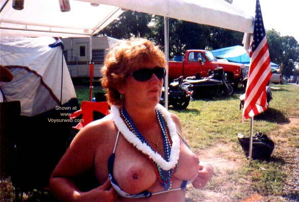 Pic #9 - Little Sturgis in The Eyes of Gunshot