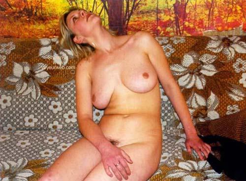 Pic #5 - Like Big Tits? Enjoy