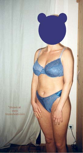 Pic #3 - 25 Years Old
