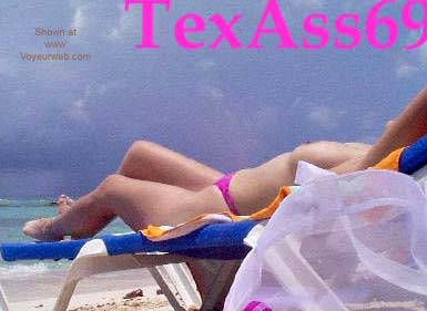 Pic #8 - *SW More TexAss69