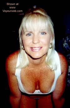 Pic #2 - Debbie 2