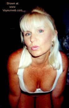 Pic #3 - Debbie 2