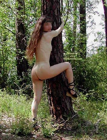 Pic #9 - Fatina The Fairy