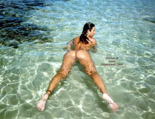 Pic #4 - Tropical Goddess 3