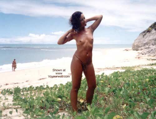 Pic #5 - Tropical Goddess 3