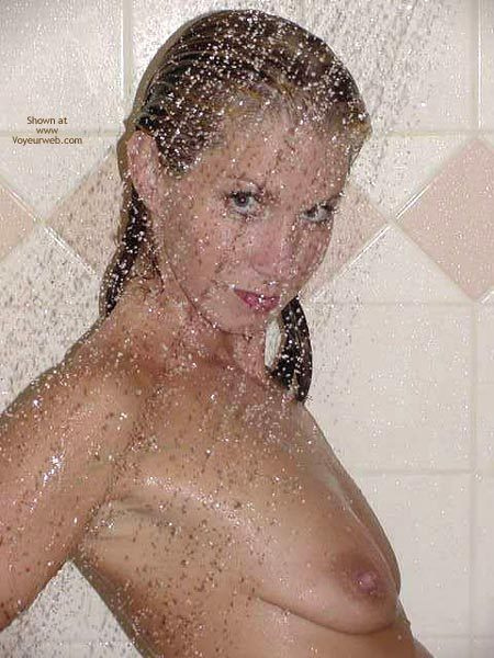 Pic #4 - M.S.A. Shower Show 2