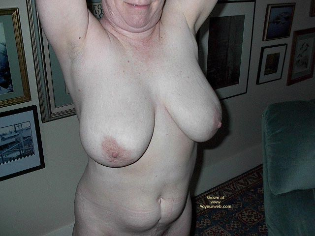 Pic #1 - 49 Year Old Wife