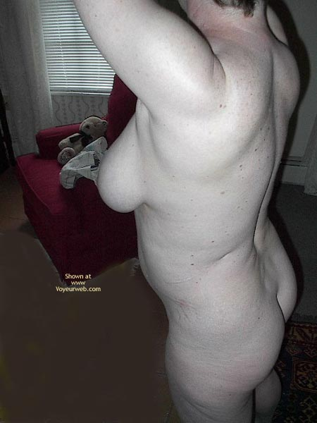 Pic #3 - 49 Year Old Wife