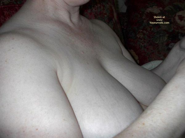 Pic #5 - 49 Year Old Wife
