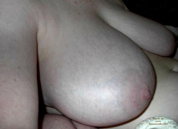 Pic #8 - 49 Year Old Wife
