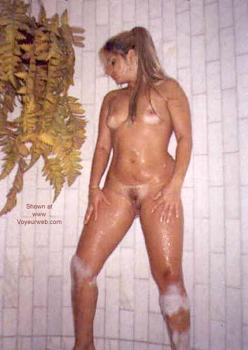 Pic #2 - My Brazilian Girlfriend 3