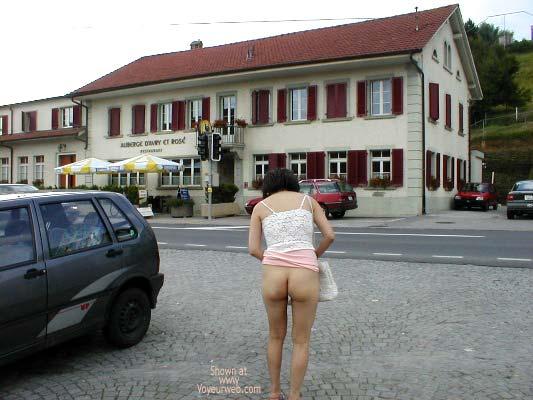 Pic #9 - Balade Fribourgeoise