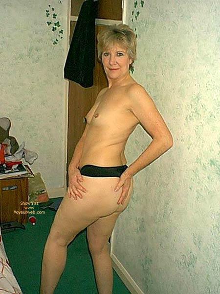Pic #2 - Linda Of The Halifax!! 2