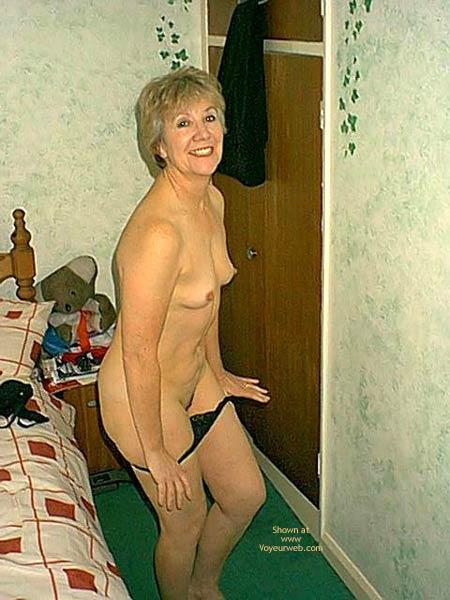 Pic #6 - Linda Of The Halifax!! 2