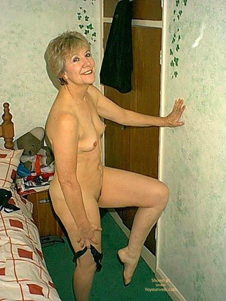 Pic #8 - Linda Of The Halifax!! 2